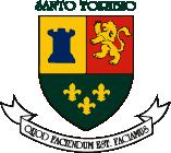 I.E.P. Santo Toribio de Mogrovejo